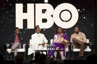 HBO donará un millón de dólares por la lucha contra el Covid-19