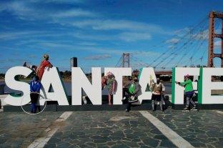 La Municipalidad de Santa Fe genera conciencia a través del arte