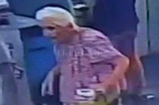 Paraná: detuvieron a un remisero por la desaparición de Theresia Pinter