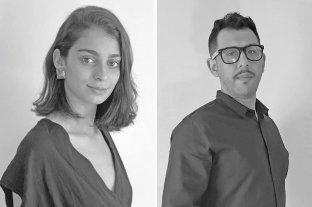 Estudiantes de Arquitectura de la UCSF premiados en un concurso internacional