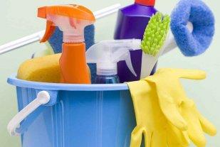 Servicio doméstico: Las provincias que habilitaron el trabajo en casas particulares -
