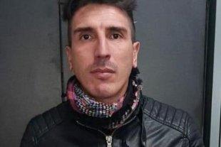 Racing activó su protocolo de violencia de género para Arano, detenido por amenazar de muerte a su ex pareja