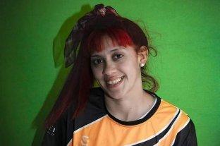 La arquera de Excursionistas es la primera futbolista en dar positivo por coronavirus en Argentina