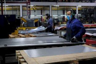Advierten que la economía argentina será la más castigada de la región por la cuarentena