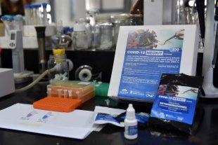 El Gobierno destinará fondos de la AFI a la lucha contra la pandemia de coronavirus