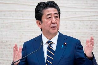 Japón da por terminada la alerta sanitaria de un mes y medio