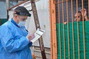 Informan cuatro nuevas muertes por coronavirus en el país