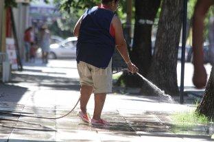 Empeoró la situación laboral de más de la mitad de las empleadas domésticas -  -