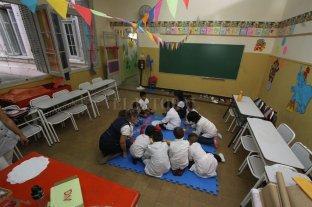 Narrativa docente en tiempos de pandemia