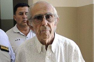 Murió el femicida Ricardo Barreda -