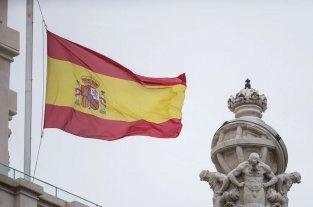España inicia diez días de luto oficial por las víctimas del coronavirus