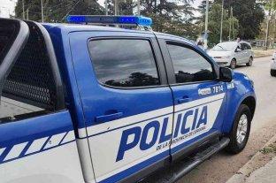 Córdoba: balearon en la cabeza a una adolescente para robarle el celular