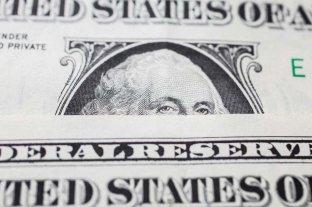 El dólar blue subió a $ 129 tras las nuevas trabas que impuso el Gobierno -