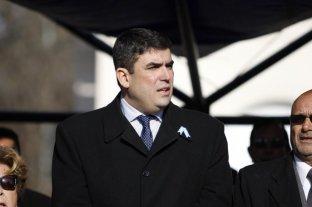 Más de 600 pampeanos regresan a la provincia, donde hay 9.000 causas por incumplir la cuarentena