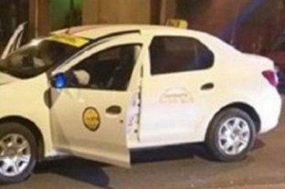 Crecen las sopechas contra el taxista paranaense por la desaparición de Theresia Pinter -  -