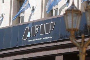 AFIP extiende hasta el 7 de junio la feria fiscal