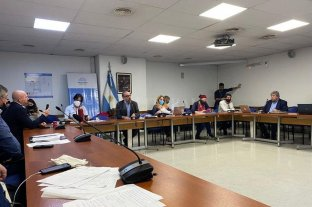 La oposición pide informes sobre varados en países del Mercosur