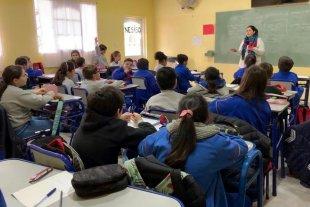 Jujuy adelanta las vacaciones de invierno y presenta un plan para la vuelta a las escuelas