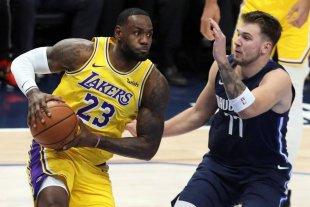 Los jugadores de la NBA quieren volver a jugar pero exigen seguridad total