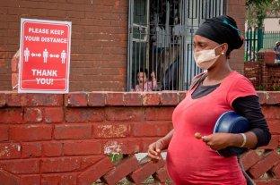 Sudáfrica habilitará los lugares religiosos