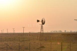 Polémica por proyectos de cambios impositivos para el agro santafesino