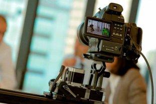 Jujuy propone que productoras audiovisuales del país puedan rodar en la provincia