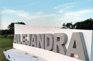 Mataron a un joven en la localidad santafesina de Alejandra -  -