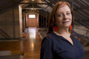 Avanza la designación de la periodista Miriam Lewin como defensora del Público -  -
