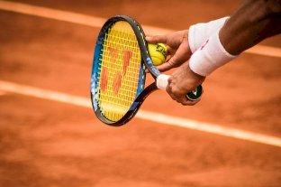 Autorizan actividades deportivas y de esparcimiento en el interior de Córdoba