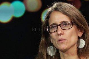 Gómez Alcorta será querellante tras la denuncia de la AFI por espionaje ilegal