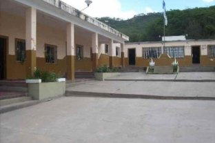 Jujuy: anuncian un plan para la vuelta a clases presenciales que inicia el 15 de junio