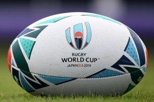 La World Rugby rechaza la organización de un mundial por invitación para 2021