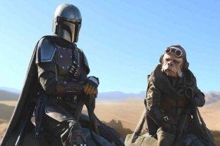 Los Globos de Oro impedirán que actores con máscara puedan ser nominados