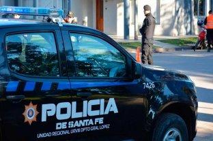 Camionero chocó a ciclista y escapó - La víctima fue identificada como María Cristina Ojeda, tenía 62 años. -