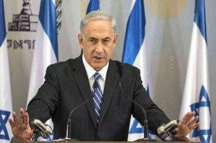 Israel ofreció ayuda a Brasil para enfrentar la pandemia