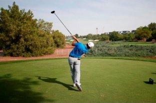 El tour europeo de golf podría regresar en julio
