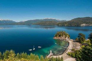 Neuquén elaboró los protocolos para la actividad turística en la provincia