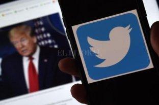 Facebook y Twitter se enfrentan por la verificación de información
