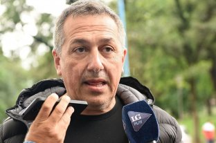 Se intensifica el conflicto entre San Martín y AFA