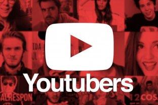 Un libro sobre el fenómeno de los youtubers