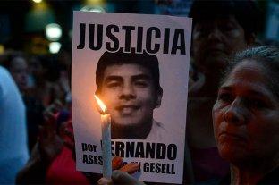 Crimen en Villa Gesell: a más de cuatro meses, comienza el peritaje de las zapatillas de los rugbiers