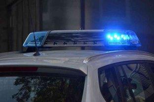 Matan a un joven que intentó robarle a una mujer en Tucumán