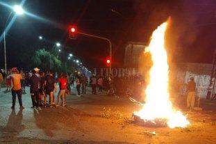 Asesinaron a un adolescente en la ciudad de San Lorenzo -  -