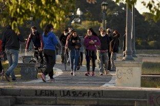 Santa Fe sigue esperando, mientras otras provincias suman actividades permitidas