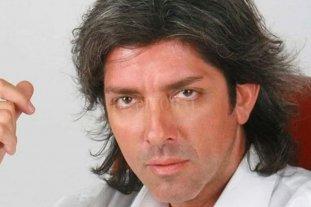 Falleció Gustavo Guillén -