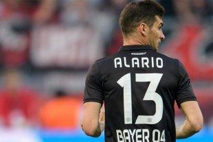 Horario y TV: El Leverkusen visita al Friburgo
