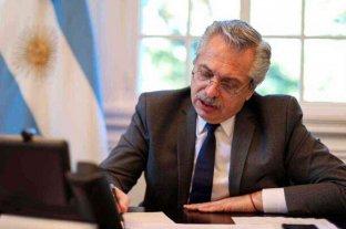 Designan a Leonardo Costantino como embajador en Francia