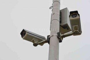 San Agustín: luego de los últimos robos sumará un moderno centro de monitoreo