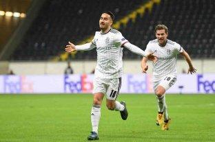 La Superliga suiza anuncia su retorno para el mes próximo