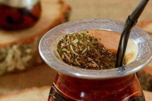 Gran demanda de yerba mate durante la cuarentena